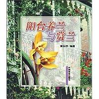 http://ec4.images-amazon.com/images/I/61aqMWY9KvL._AA200_.jpg