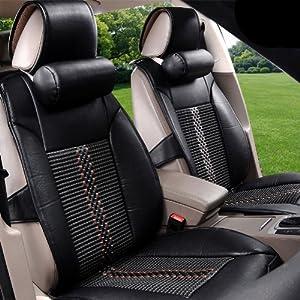 众新速腾迈腾帕萨特cc朗逸途观途安四夏季专用坐垫汽车座垫 高清图片