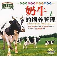http://ec4.images-amazon.com/images/I/61bDa04K5WL._AA200_.jpg