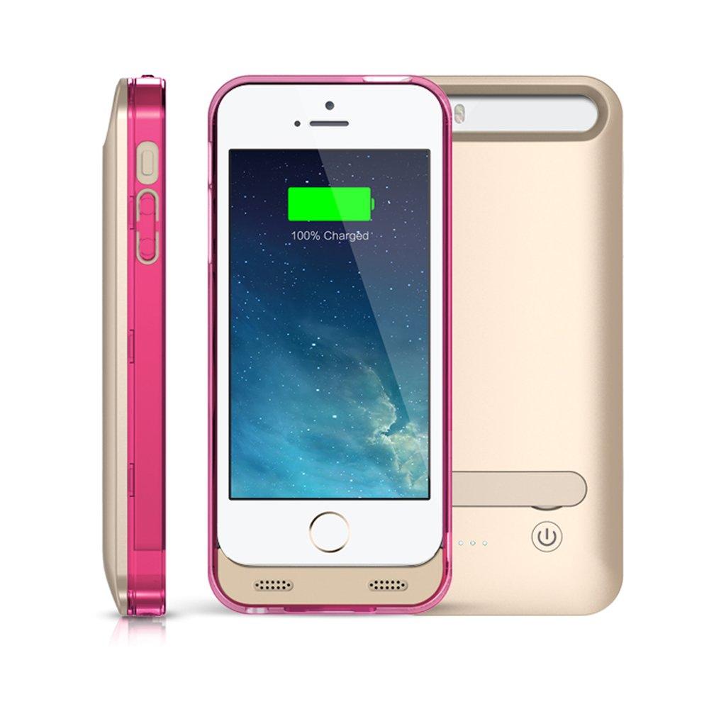 苹果小米不出来_时候手机充电v苹果手机手机5g什么苹果充电图片