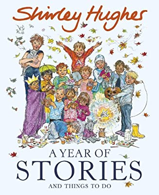 A Year of Stories: and Things to Do.pdf