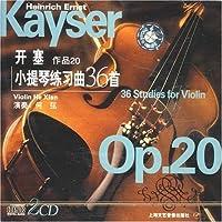 http://ec4.images-amazon.com/images/I/61bRuTS4wfL._AA200_.jpg