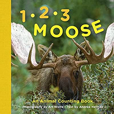 1, 2, 3 Moose: An Animal Counting Book.pdf