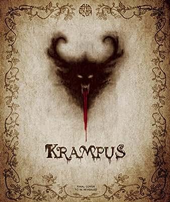 The Art of Krampus.pdf