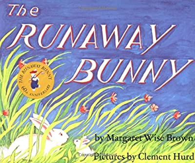 The Runaway Bunny.pdf