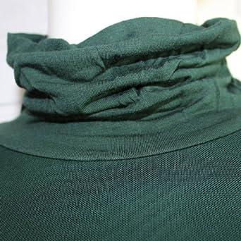 再生纤维素纤维_再生纤维素内衣好吗