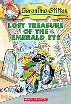 Lost Treasure of the Emerald Eye.pdf