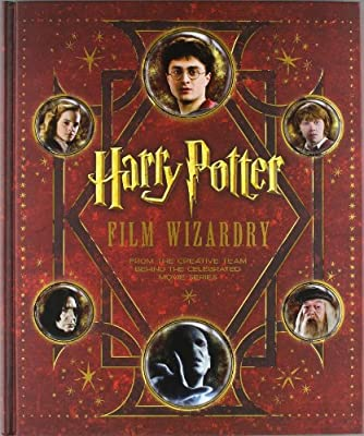 Harry Potter Film Wizardry.pdf