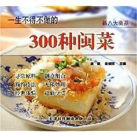 http://ec4.images-amazon.com/images/I/61dK1O2CncL._AA200_.jpg