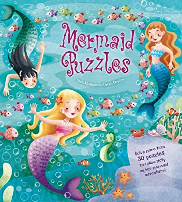 Mermaid Puzzles.pdf