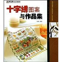 http://ec4.images-amazon.com/images/I/61dhHJN9I4L._AA200_.jpg