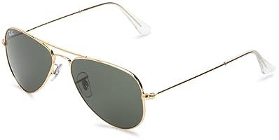 sunglasses ray ban discount  ray-ban aviator