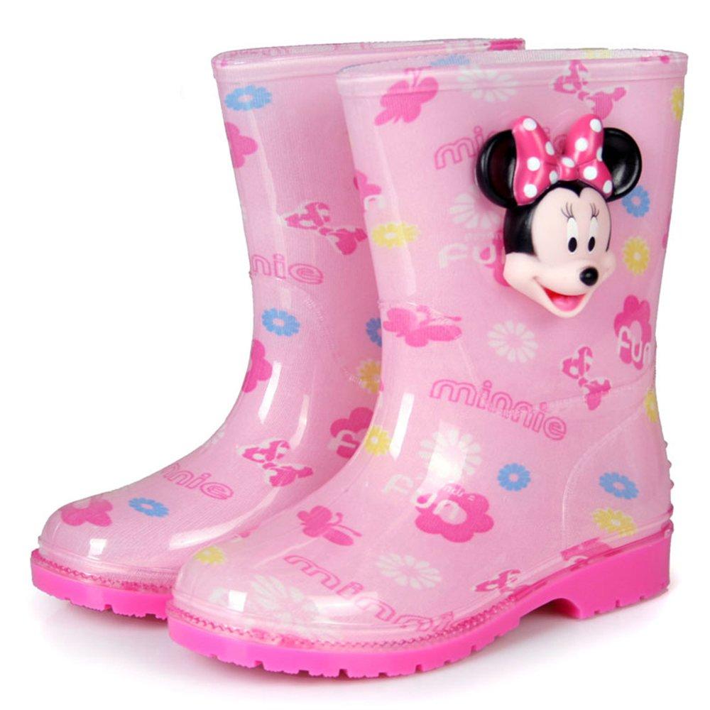nike kids 耐克童鞋 婴童 婴儿鞋/宝宝鞋nike free 5 (tdv) 644429图片