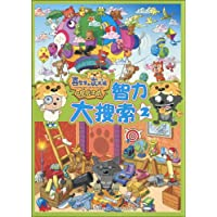 http://ec4.images-amazon.com/images/I/61eZDCfSkkL._AA200_.jpg