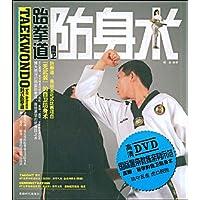 http://ec4.images-amazon.com/images/I/61eaUn-TwfL._AA200_.jpg