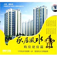 http://ec4.images-amazon.com/images/I/61ecd1GNWXL._AA200_.jpg