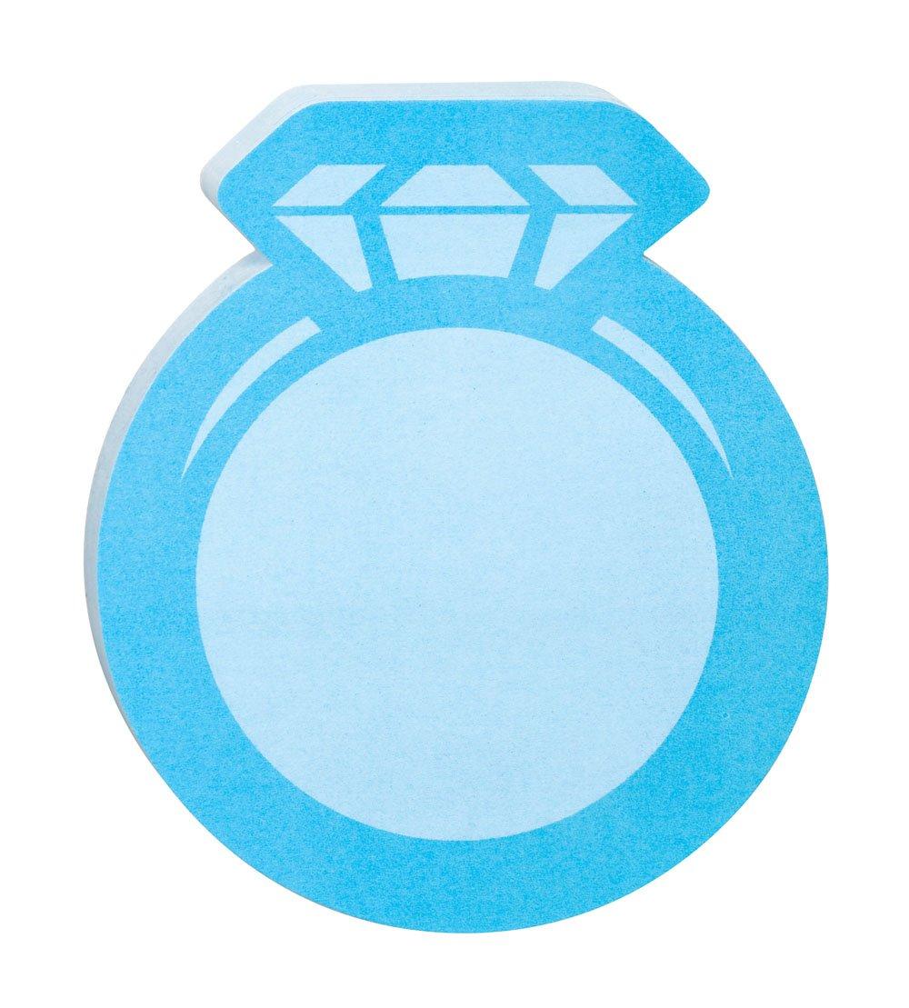 superpads谱子颜色