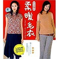 http://ec4.images-amazon.com/images/I/61f4rMIspqL._AA200_.jpg