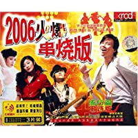 http://ec4.images-amazon.com/images/I/61fD3wsLdnL._AA200_.jpg