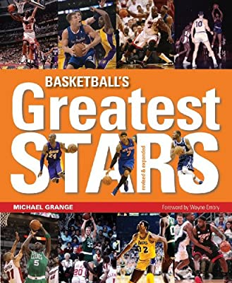 Basketball's Greatest Stars.pdf