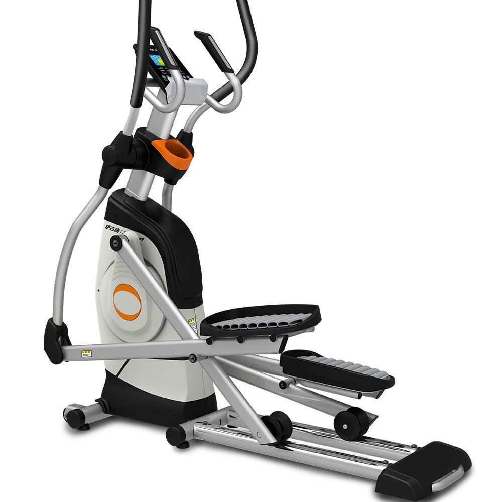 伊吉康 椭圆机 太空漫步机 家用静音磁控室内健身器材