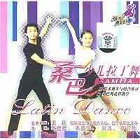 http://ec4.images-amazon.com/images/I/61fhTkln1DL._AA200_.jpg