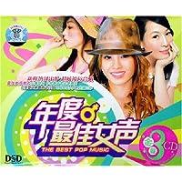 http://ec4.images-amazon.com/images/I/61fsaiebtAL._AA200_.jpg