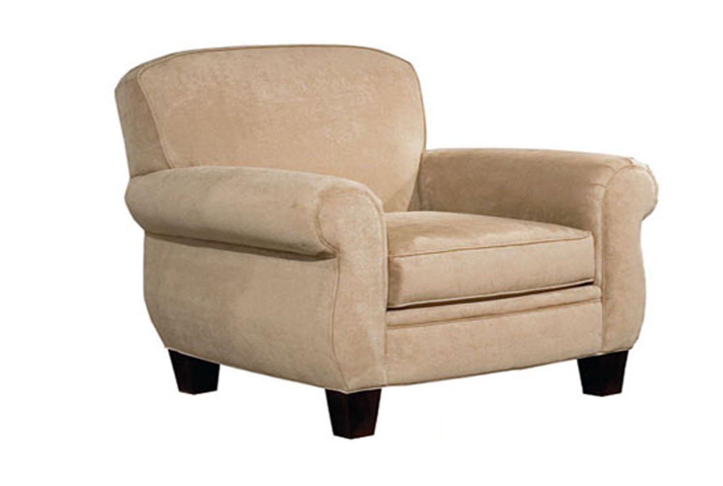 欧式沙发 组合