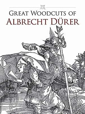 Great Woodcuts of Albrecht Dürer.pdf