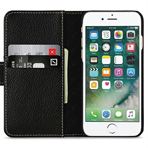 talis脱泡7苹果手机套保护套手机壳适用appleiphone7plusled真皮机图片