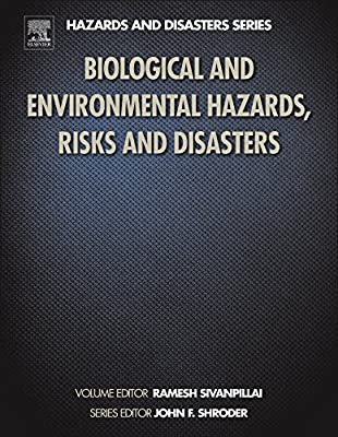 Biological and Environmental Hazards, Risks and Disasters.pdf