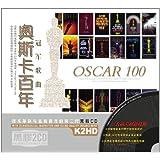 奥斯卡百年:冠军歌曲(2CD 黑胶)