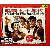 http://ec4.images-amazon.com/images/I/61gkODr123L._AA200_.jpg
