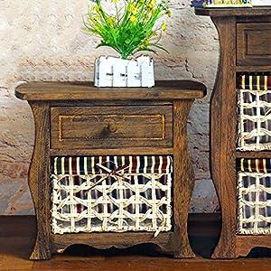 床头欧式卧室木质书桌衣鞋橱厨碗