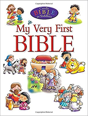 My Very First Bible.pdf