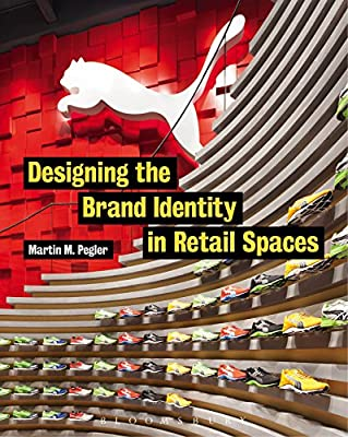 Designing the Brand Identity in Retail Spaces.pdf