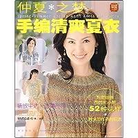 http://ec4.images-amazon.com/images/I/61hHSV2otWL._AA200_.jpg