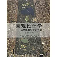 http://ec4.images-amazon.com/images/I/61hJaBcsZAL._AA200_.jpg