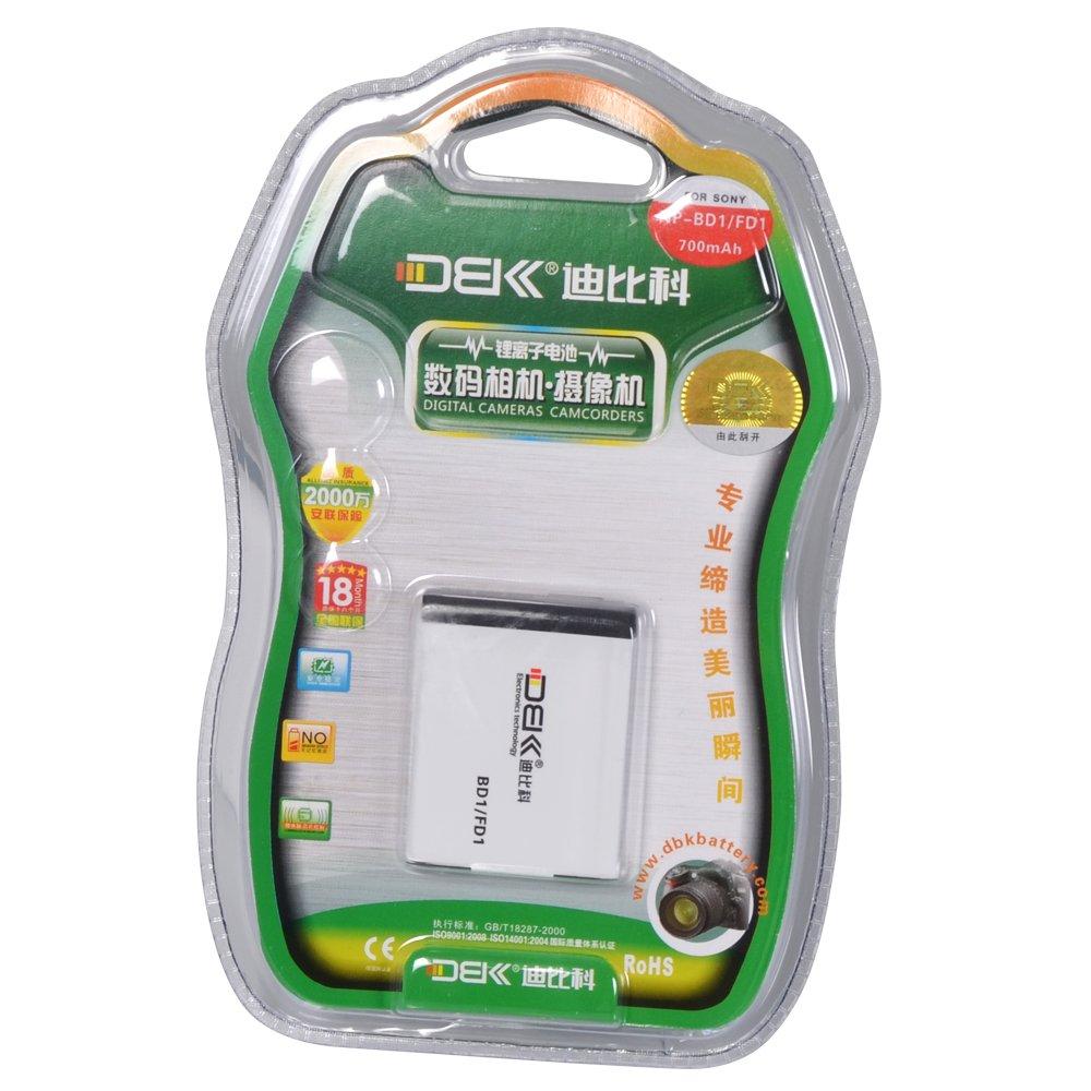 迪比科t200充电宝电路原理图