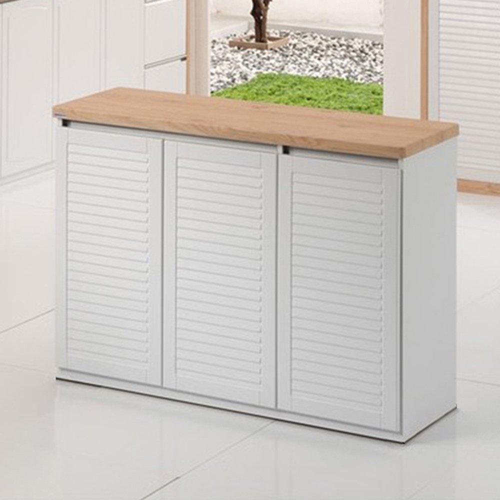 板式家具造型板式家具欧式图片3