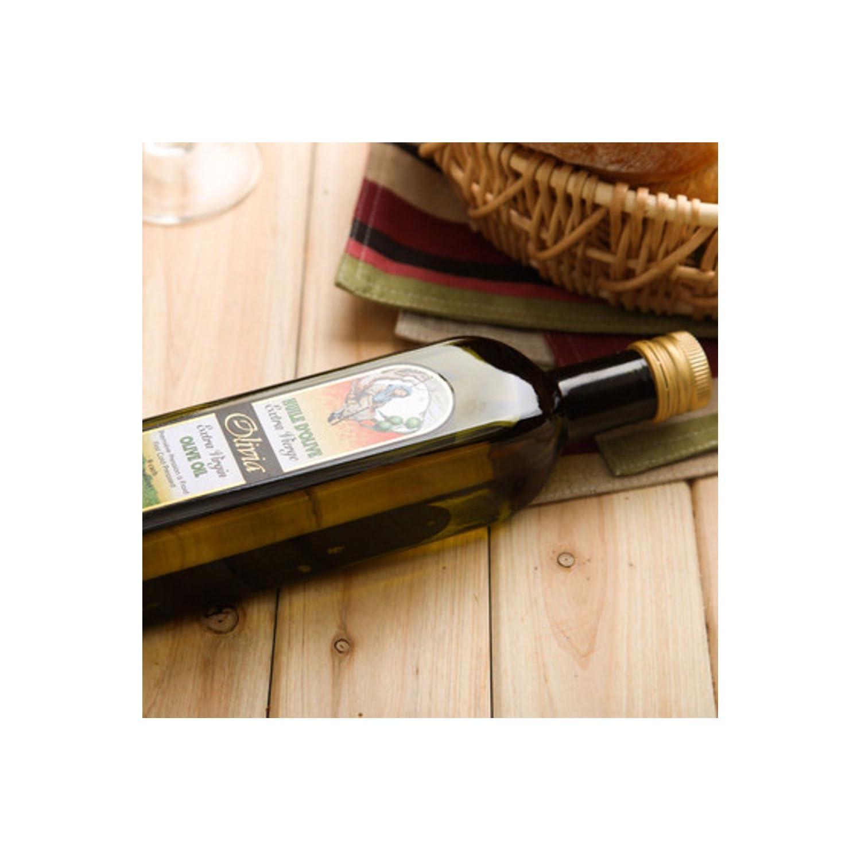 Olivia圣玛仕格 特级初榨橄榄油500ml ¥29