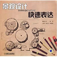 http://ec4.images-amazon.com/images/I/61iRKoKznAL._AA200_.jpg