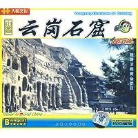 http://ec4.images-amazon.com/images/I/61iY6OlroaL._AA200_.jpg
