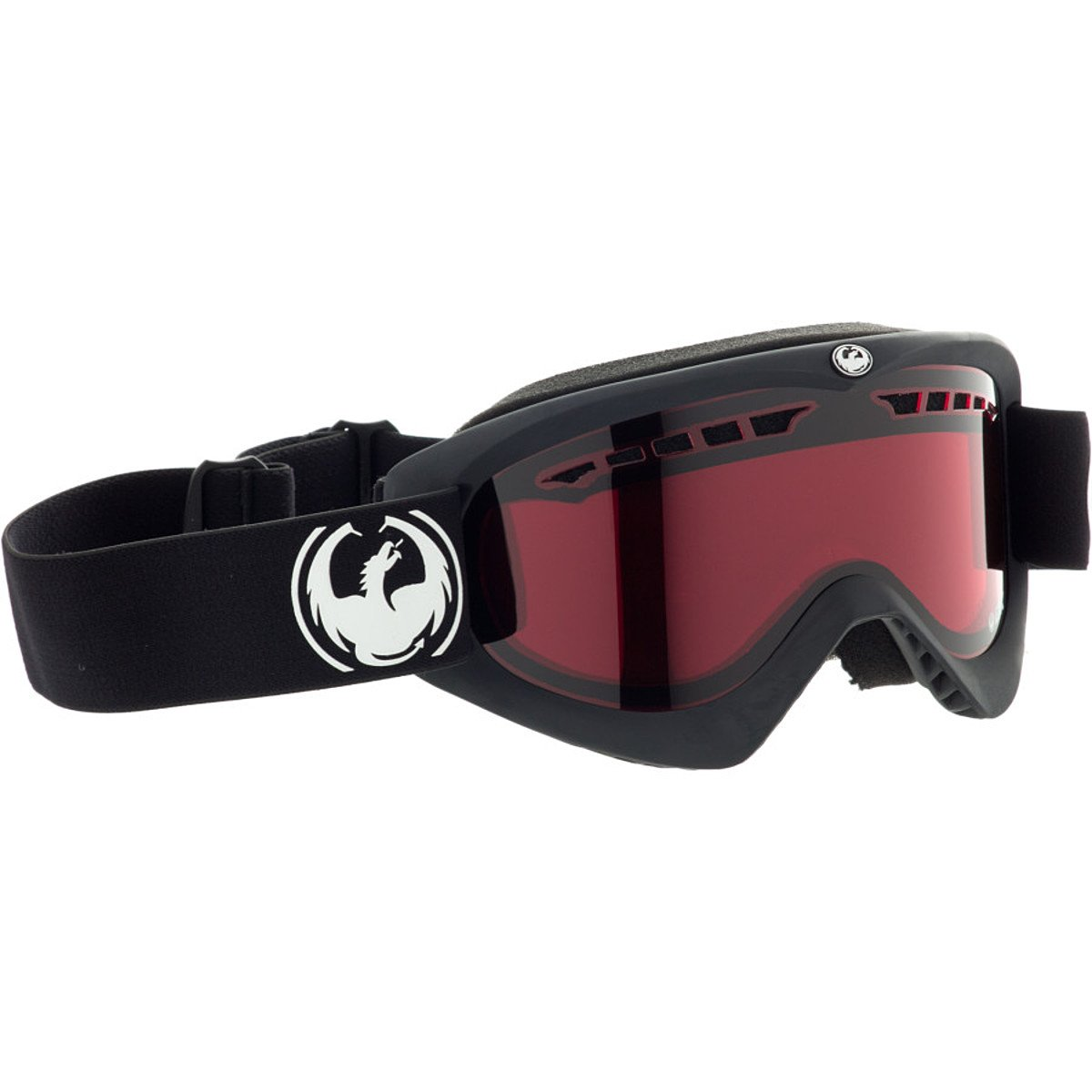 ski goggles for men  alliance dx ski