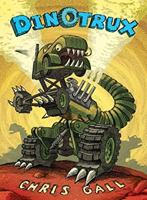 Dinotrux.pdf
