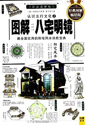 图解八宅明镜:最全面实用的阳宅风水决胜宝典.pdf