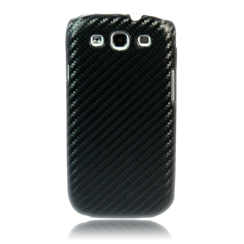 ivencase 爱文卡仕 三星 galaxy s3 i9300 i9308 手机壳 手机套 编织