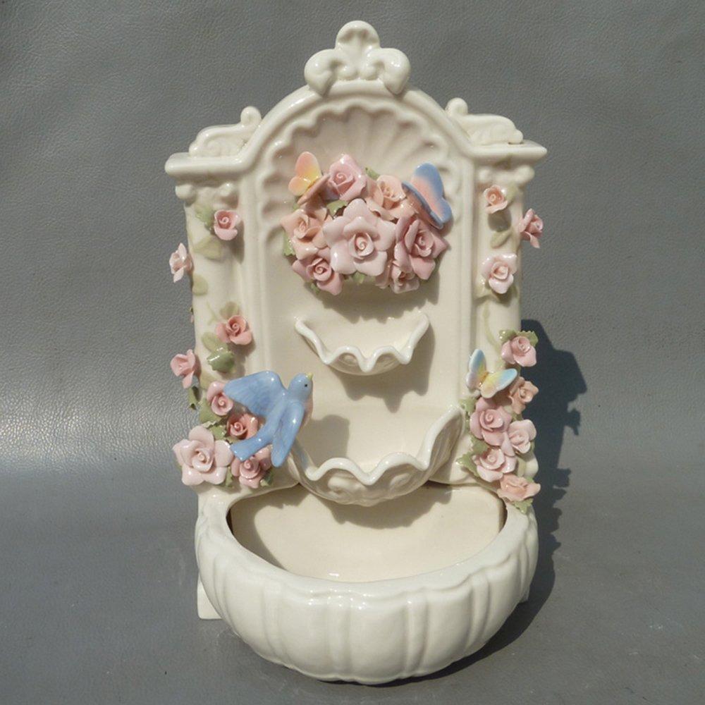 瓷器 工艺品 陶瓷 1000_1000