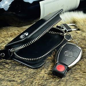 钥匙包真皮价格,钥匙包真皮 比价导购 ,钥匙包真皮怎么样高清图片