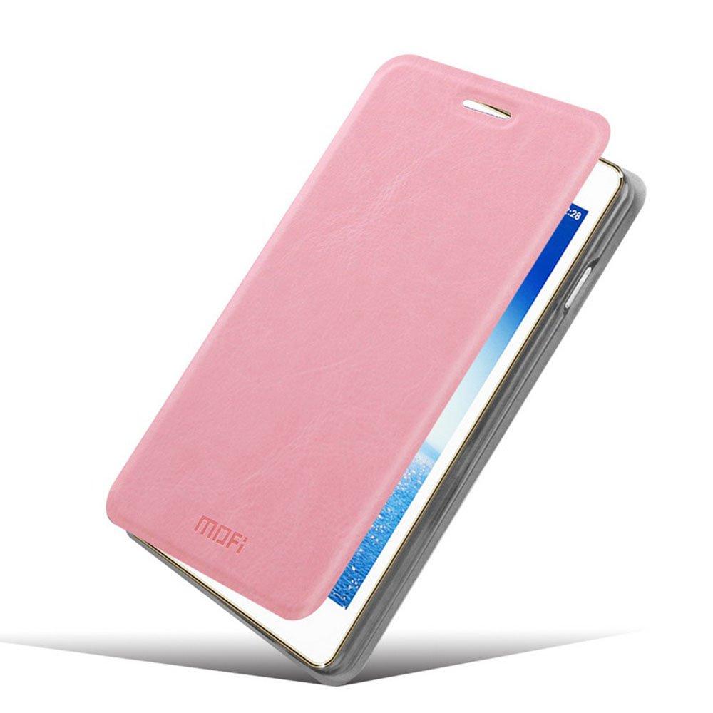酷派8720l手机皮套